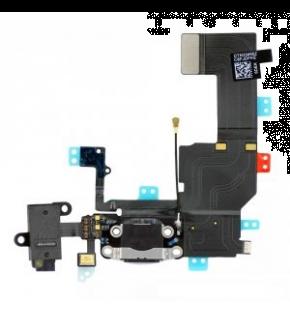 Apple iPhone 5C Charging Port Dock Connector Headphone Jack