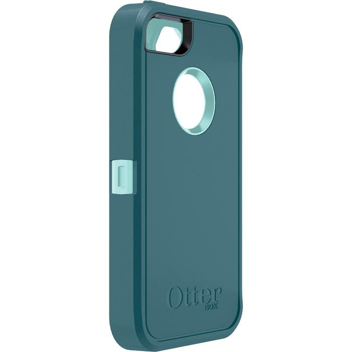 Case Design phone case wiki : Iphone 5s Cases Otterbox Teal Otterbox teal defender iphone