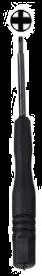 Phillips Head Screwdriver Tool