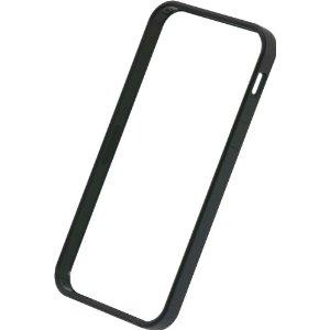Bumper for iPhone 5/5S