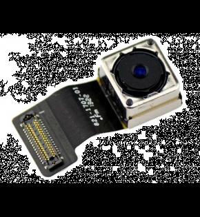 Apple iPhone 5C Rear Camera