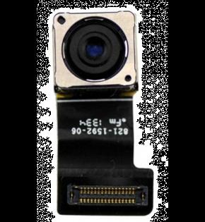 Apple iPhone 5S Rear Camera
