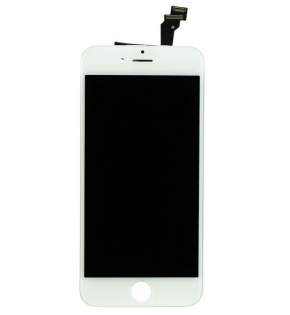Apple iPhone 6 Digitizer/LCD Replacement Combo - White