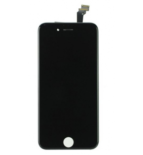 Apple iPhone 6 Digitizer/LCD Replacement Combo - Black