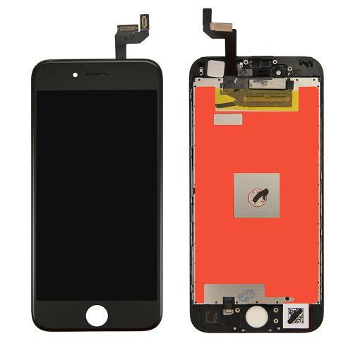 Apple iPhone 6S Digitizer/LCD Replacement Combo - Black