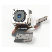 Apple iPhone 5 Rear Camera Module With Flash