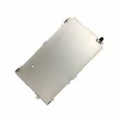 Apple iPhone 5 Middle Chassis Plate