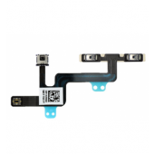 Apple iPhone 6 Volume Flex Cable