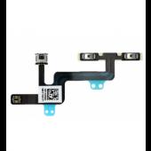 Apple iPhone 6 Volume Flex Cable